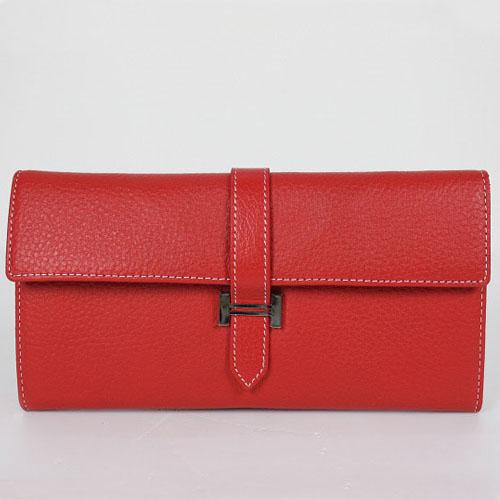 http://charmnab.com/wp-content/uploads/2012/01/hw-2035-red-H659544.jpg